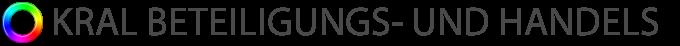 KRAL BETEILIGUNGS- UND HANDELS GmbH