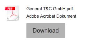 download-agb-en